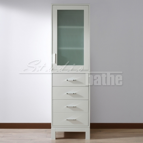 kalize armoire linge. Black Bedroom Furniture Sets. Home Design Ideas