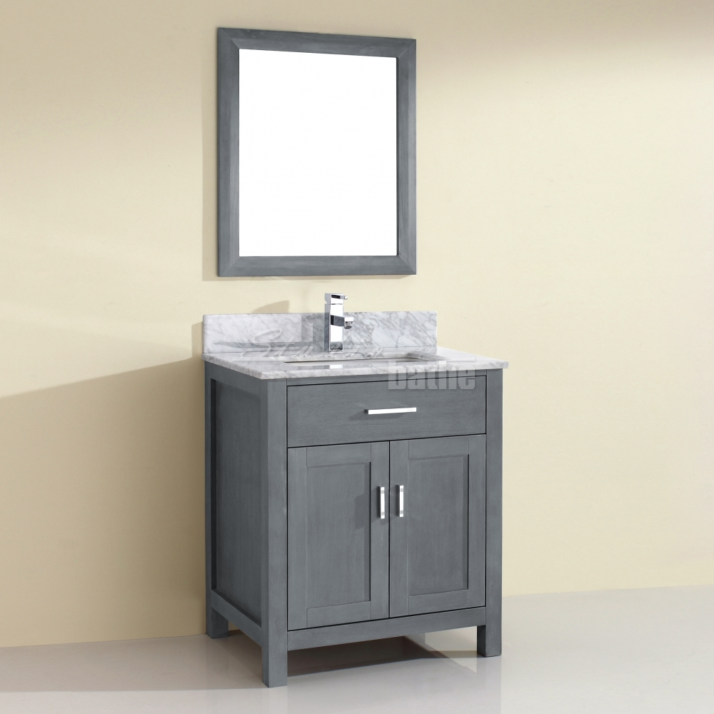 Kalize 30 French Gray